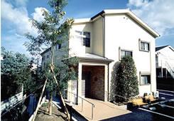 はるすのお家・和歌山