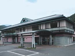 美山事業所